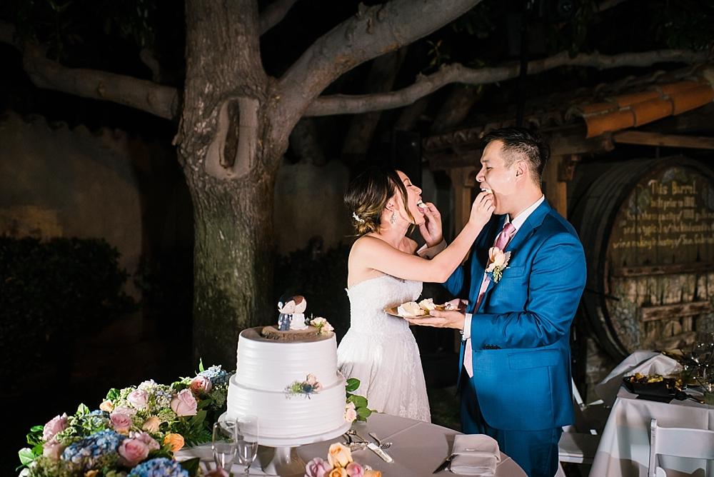 Grapevine-Arbor-San-Gabriel-wedding-photographer-Carissa-Woo-Photography-Laura-and-Eric_0072.jpg