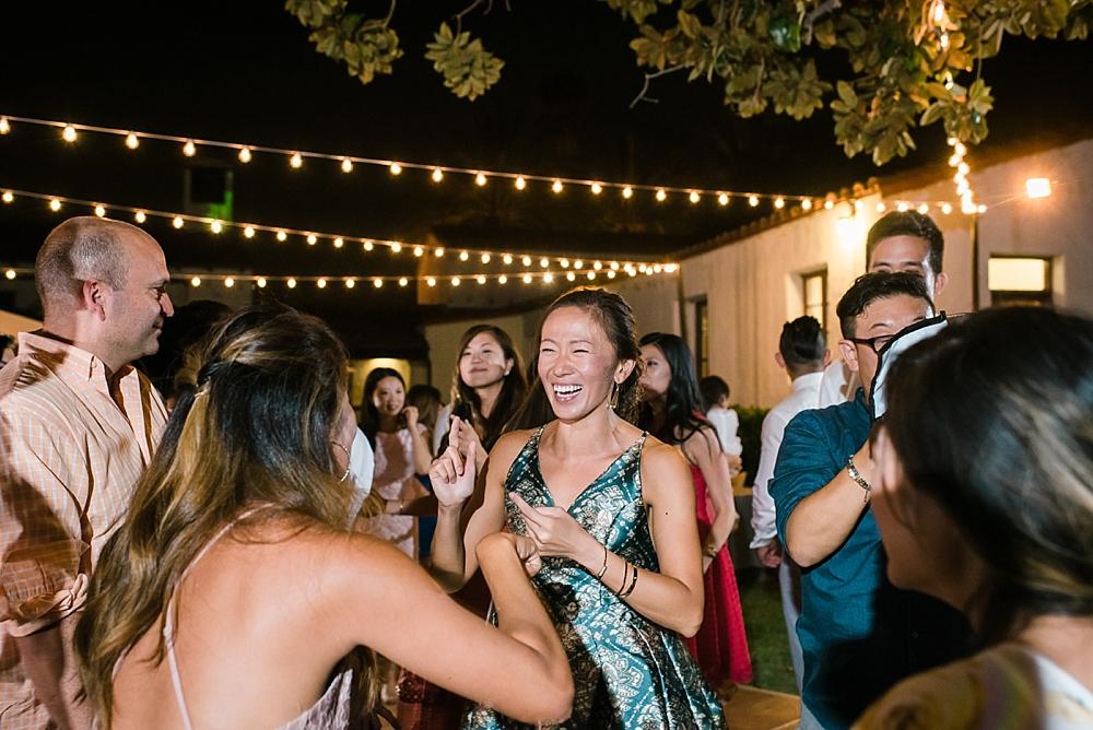 Grapevine-Arbor-San-Gabriel-wedding-photographer-Carissa-Woo-Photography-Laura-and-Eric_0073.jpg