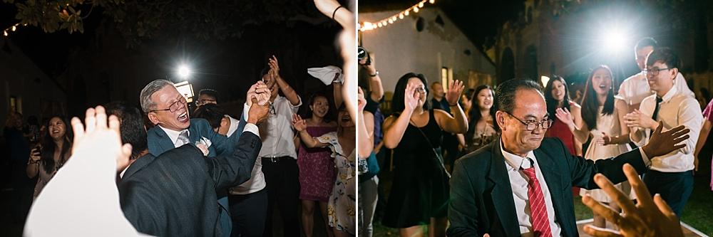 Grapevine-Arbor-San-Gabriel-wedding-photographer-Carissa-Woo-Photography-Laura-and-Eric_0074.jpg