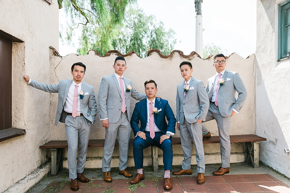 Grapevine-Arbor-San-Gabriel-wedding-photographer-Carissa-Woo-Photography-Laura-and-Eric_0077.jpg
