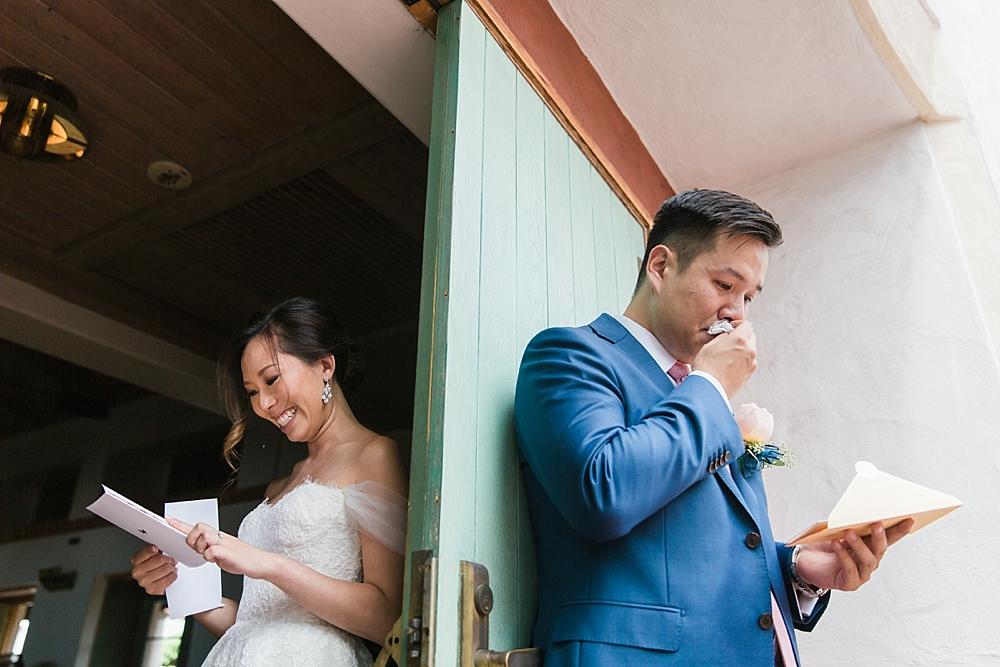 Grapevine-Arbor-San-Gabriel-wedding-photographer-Carissa-Woo-Photography-Laura-and-Eric_0079.jpg