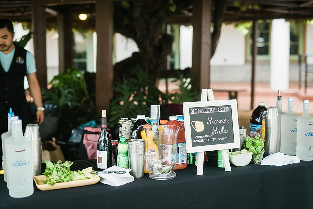 Grapevine-Arbor-San-Gabriel-wedding-photographer-Carissa-Woo-Photography-Laura-and-Eric_0081.jpg