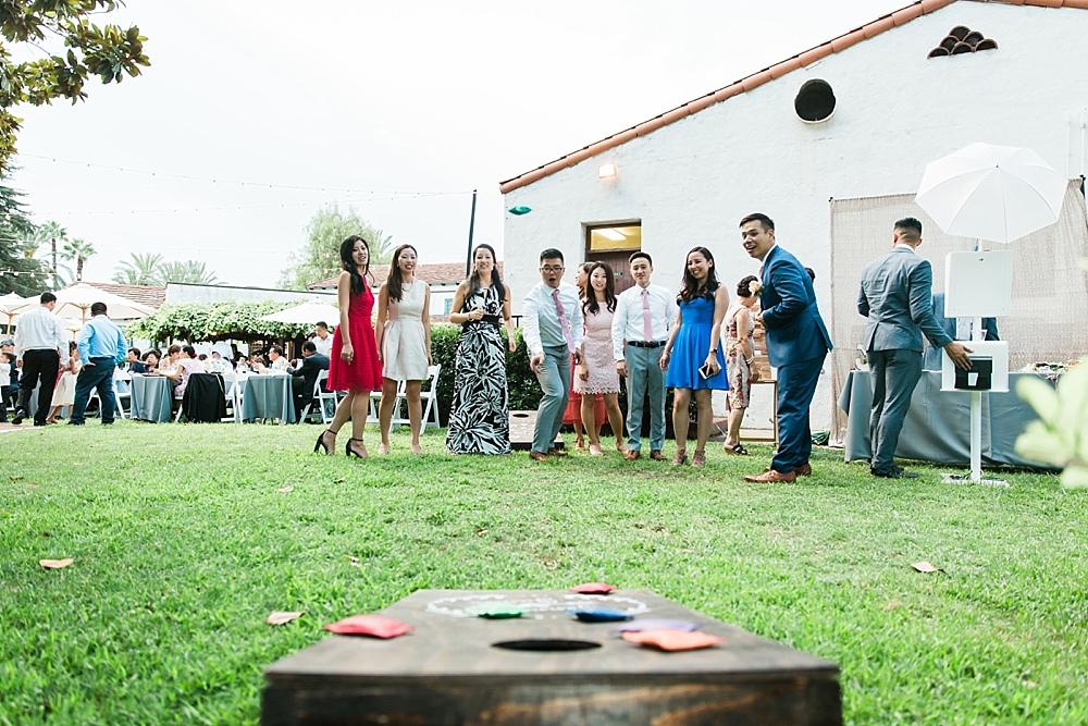 Grapevine-Arbor-San-Gabriel-wedding-photographer-Carissa-Woo-Photography-Laura-and-Eric_0084.jpg