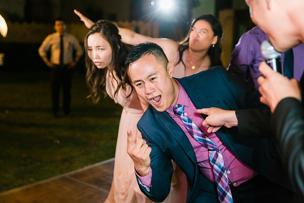Grapevine-Arbor-San-Gabriel-wedding-photographer-Carissa-Woo-Photography-Laura-and-Eric_0085.jpg
