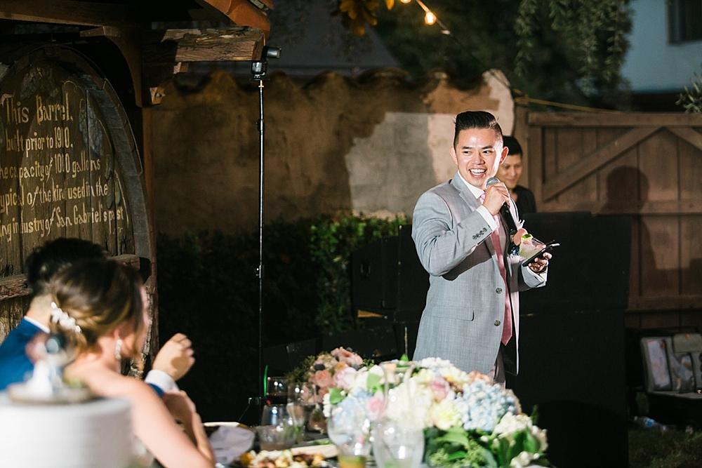 Grapevine-Arbor-San-Gabriel-wedding-photographer-Carissa-Woo-Photography-Laura-and-Eric_0086.jpg