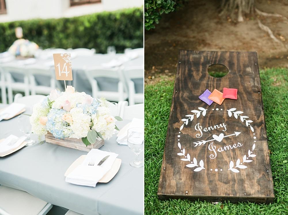 Grapevine-Arbor-San-Gabriel-wedding-photographer-Carissa-Woo-Photography-Laura-and-Eric_0089.jpg