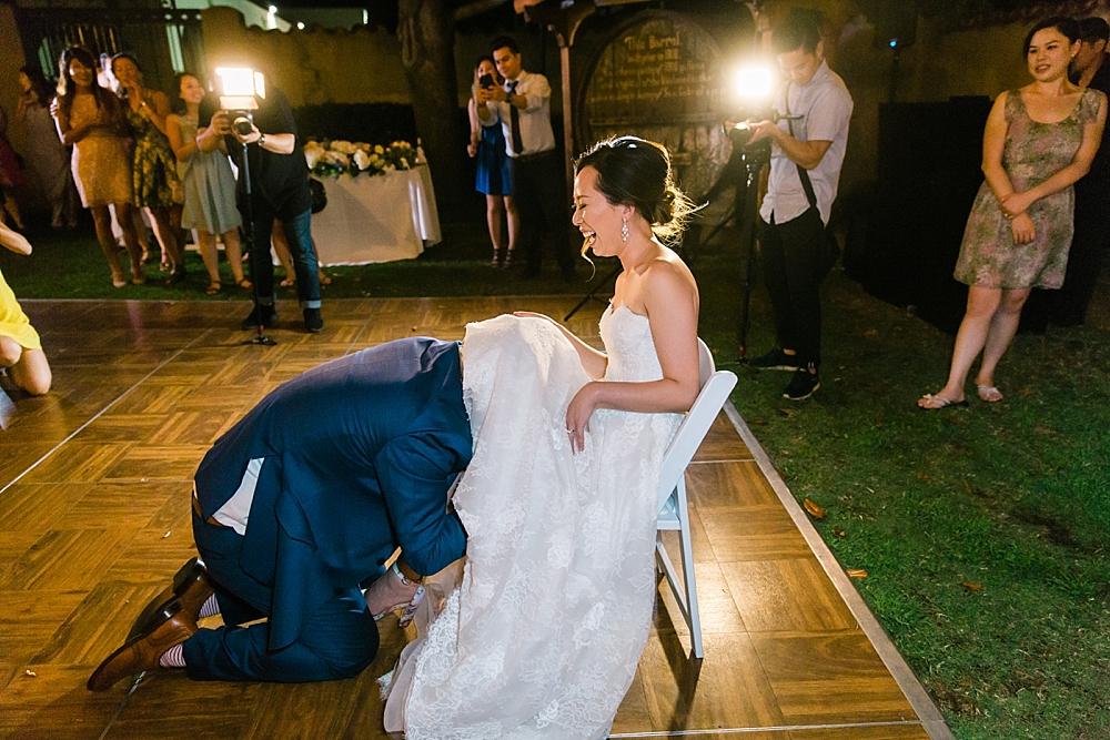 Grapevine-Arbor-San-Gabriel-wedding-photographer-Carissa-Woo-Photography-Laura-and-Eric_0090.jpg