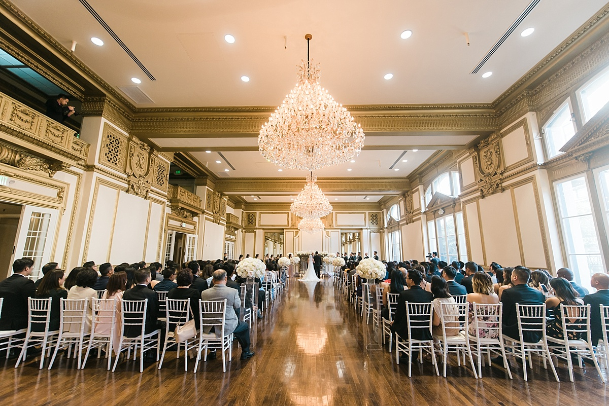 Alexandria-Ballrooms-Los-Angeles-Wedding-Photographer-Sarah_Darin-Carissa-Woo-Photography_0060.jpg
