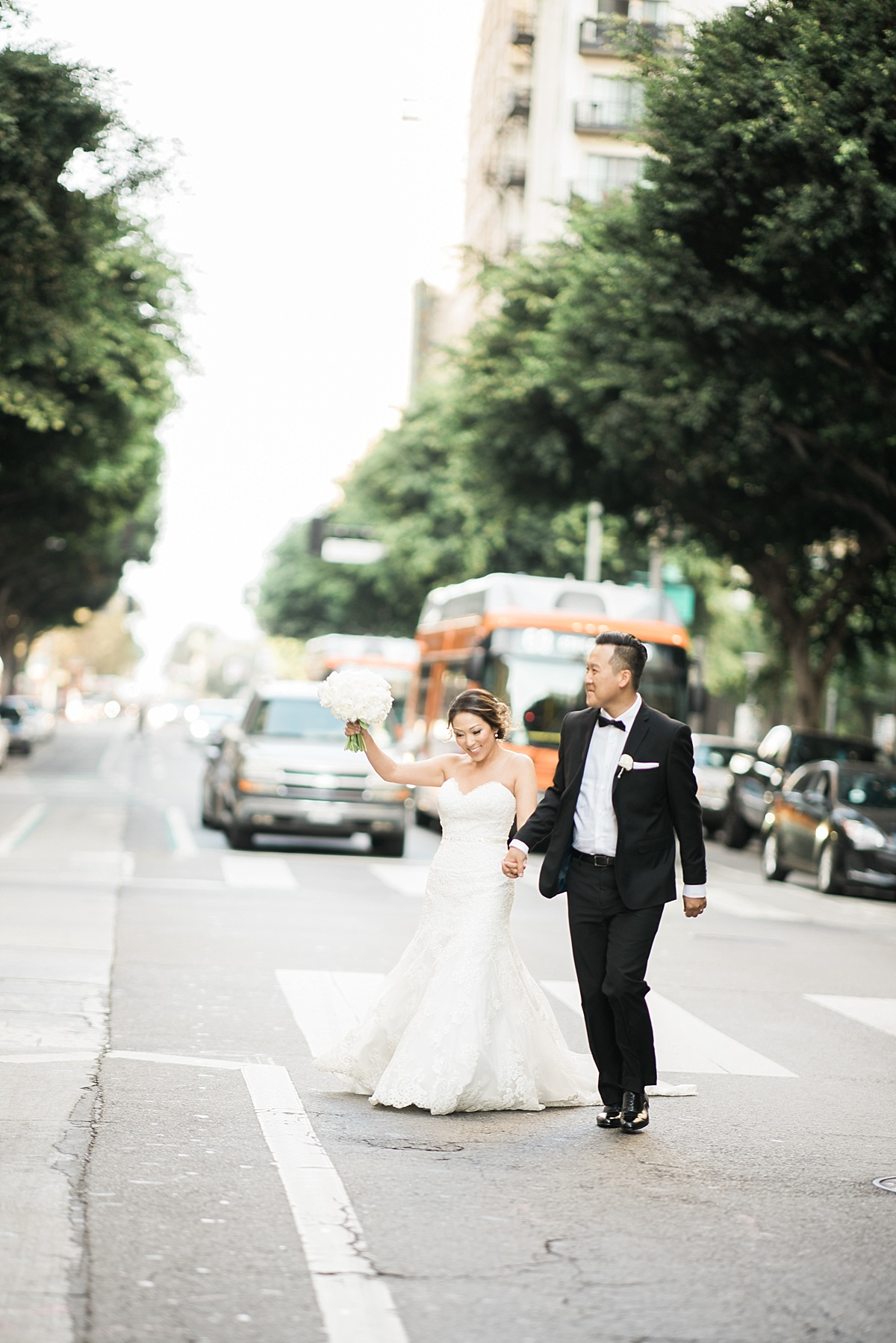 Alexandria-Ballrooms-Los-Angeles-Wedding-Photographer-Sarah_Darin-Carissa-Woo-Photography_0075.jpg