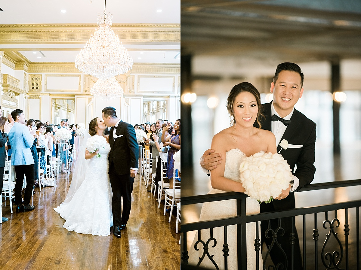 Alexandria-Ballrooms-Los-Angeles-Wedding-Photographer-Sarah_Darin-Carissa-Woo-Photography_0081.jpg