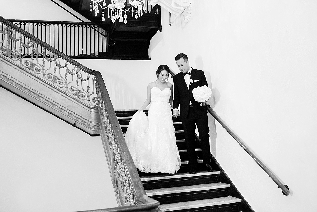 Alexandria-Ballrooms-Los-Angeles-Wedding-Photographer-Sarah_Darin-Carissa-Woo-Photography_0083.jpg