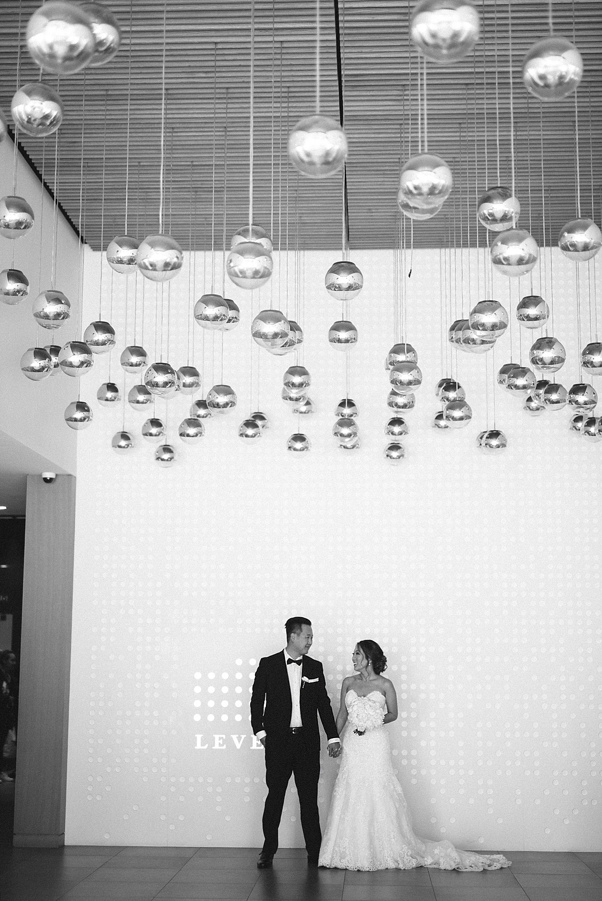 Alexandria-Ballrooms-Los-Angeles-Wedding-Photographer-Sarah_Darin-Carissa-Woo-Photography_0084.jpg