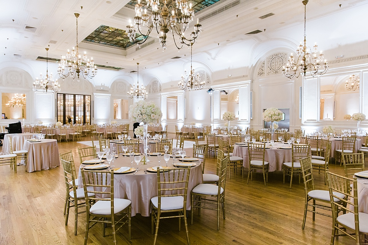 Alexandria-Ballrooms-Los-Angeles-Wedding-Photographer-Sarah_Darin-Carissa-Woo-Photography_0093.jpg