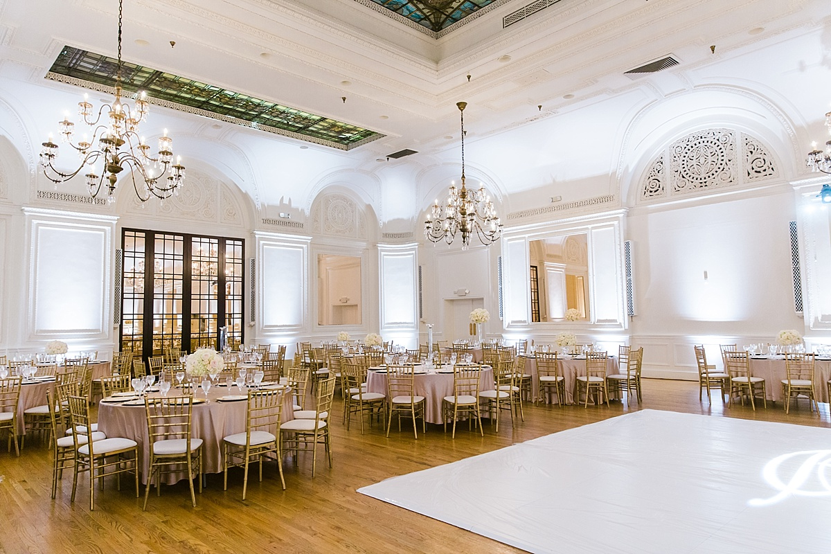 Alexandria-Ballrooms-Los-Angeles-Wedding-Photographer-Sarah_Darin-Carissa-Woo-Photography_0094.jpg