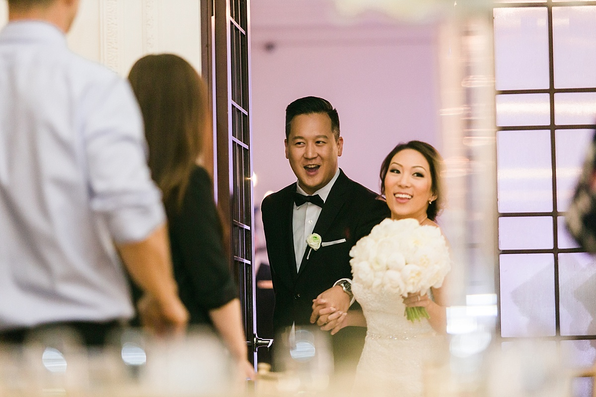 Alexandria-Ballrooms-Los-Angeles-Wedding-Photographer-Sarah_Darin-Carissa-Woo-Photography_0100.jpg