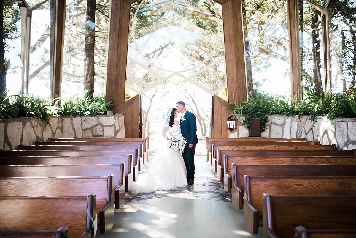 Redondo-Beach-Portofino-Wedding-Photographer-Kimmy-Juan-Carissa-Woo-Photography_0001.jpg