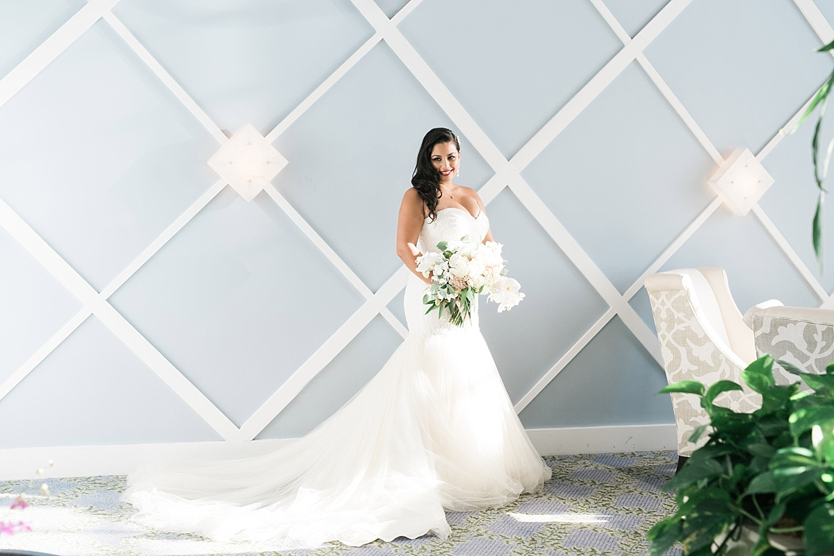 Redondo-Beach-Portofino-Wedding-Photographer-Kimmy-Juan-Carissa-Woo-Photography_0003.jpg