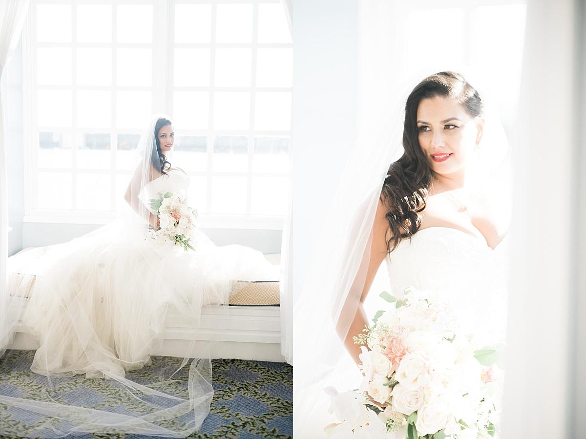 Redondo-Beach-Portofino-Wedding-Photographer-Kimmy-Juan-Carissa-Woo-Photography_0006.jpg