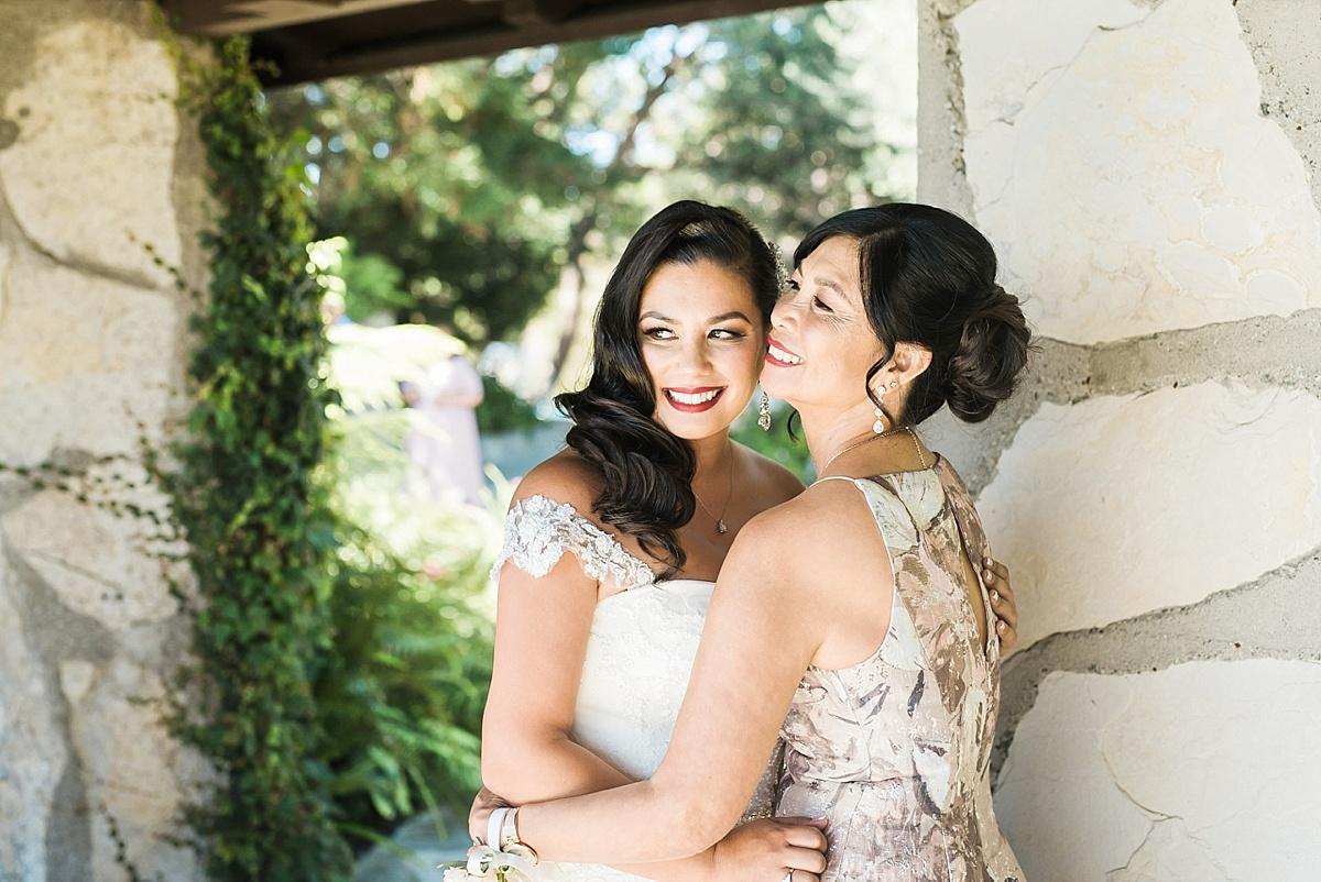 Redondo-Beach-Portofino-Wedding-Photographer-Kimmy-Juan-Carissa-Woo-Photography_0007.jpg