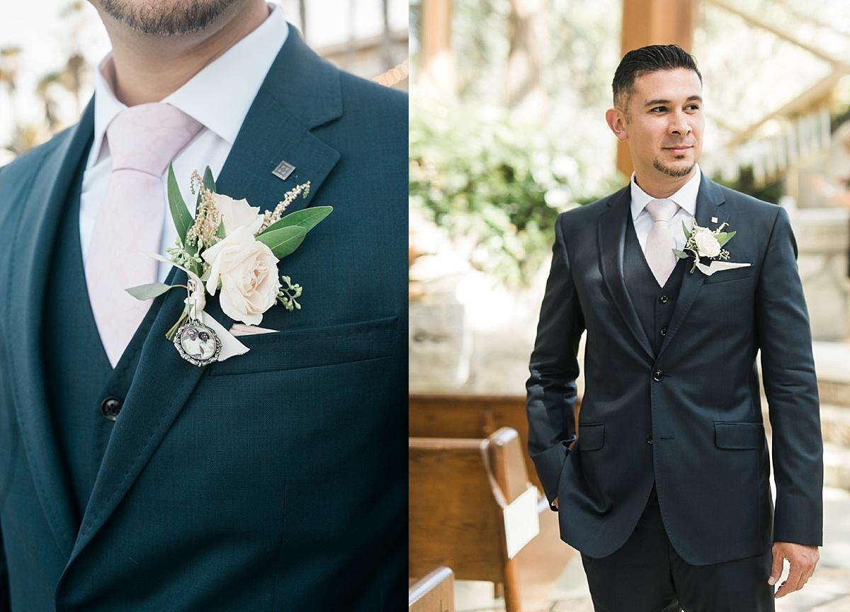 Redondo-Beach-Portofino-Wedding-Photographer-Kimmy-Juan-Carissa-Woo-Photography_0009.jpg