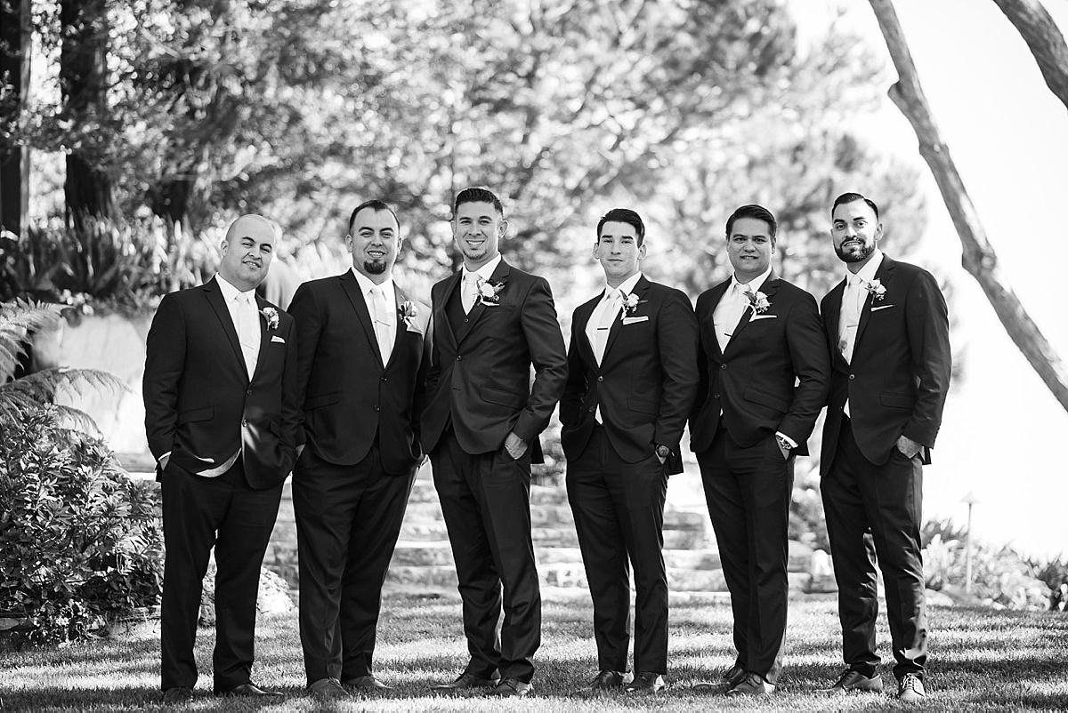 Redondo-Beach-Portofino-Wedding-Photographer-Kimmy-Juan-Carissa-Woo-Photography_0010.jpg
