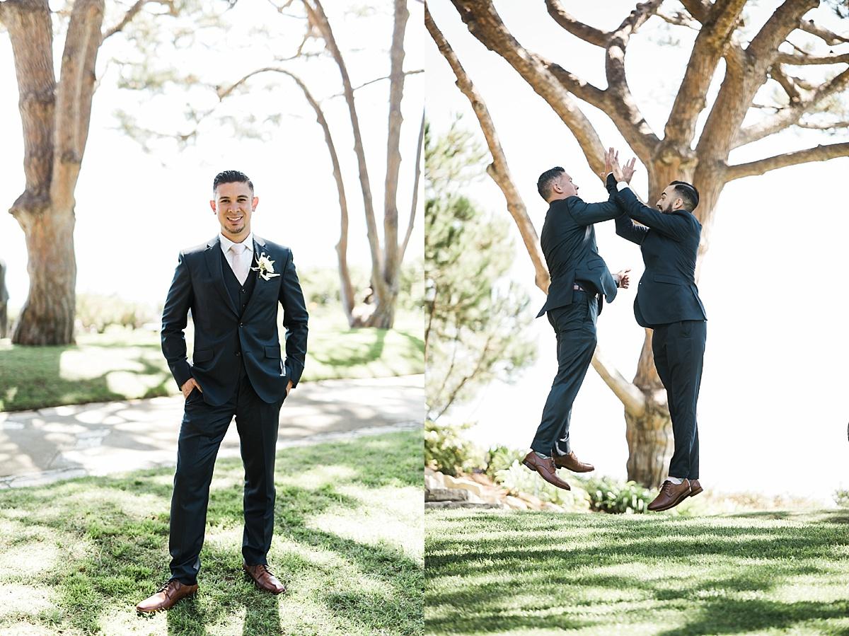 Redondo-Beach-Portofino-Wedding-Photographer-Kimmy-Juan-Carissa-Woo-Photography_0011.jpg