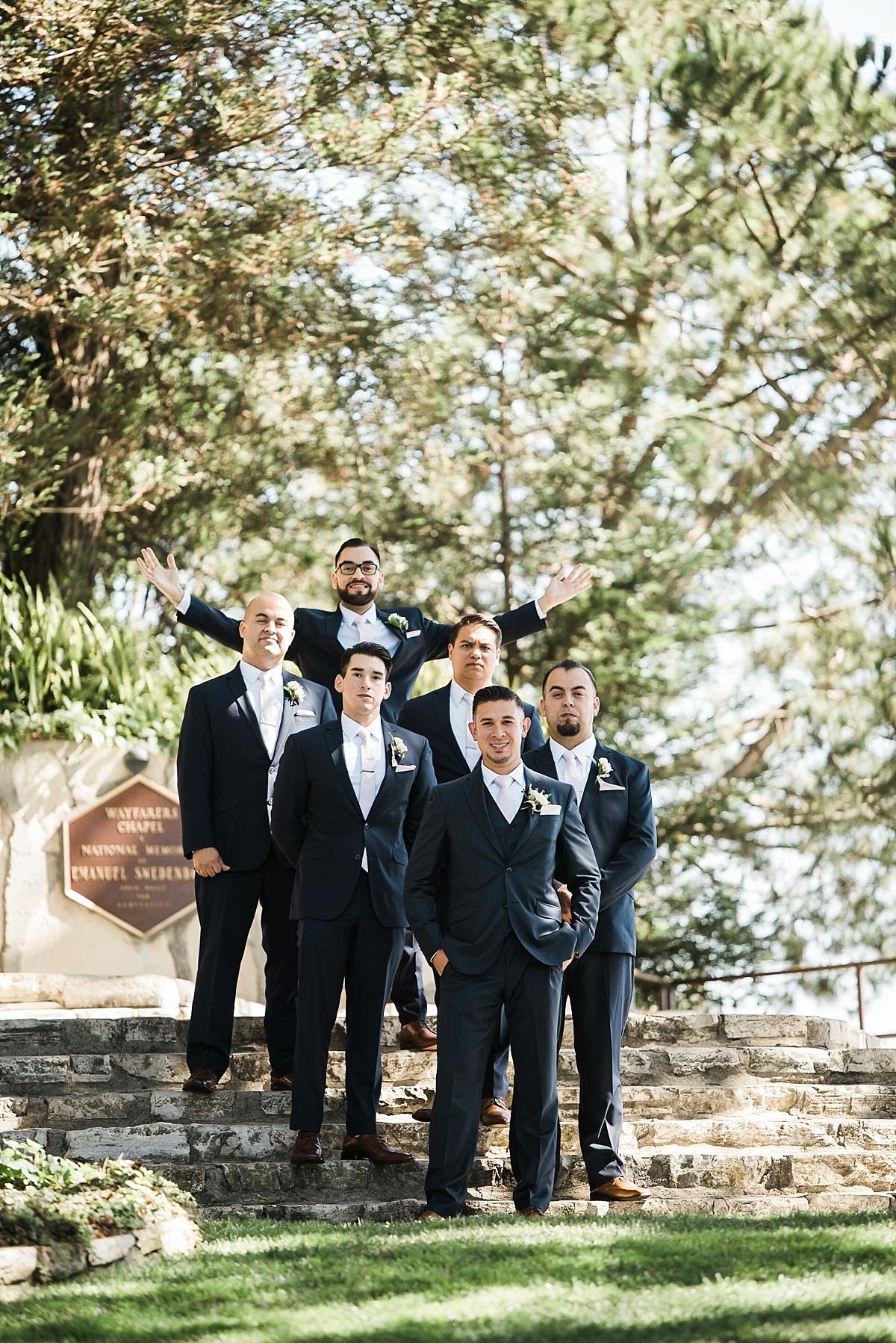 Redondo-Beach-Portofino-Wedding-Photographer-Kimmy-Juan-Carissa-Woo-Photography_0012.jpg