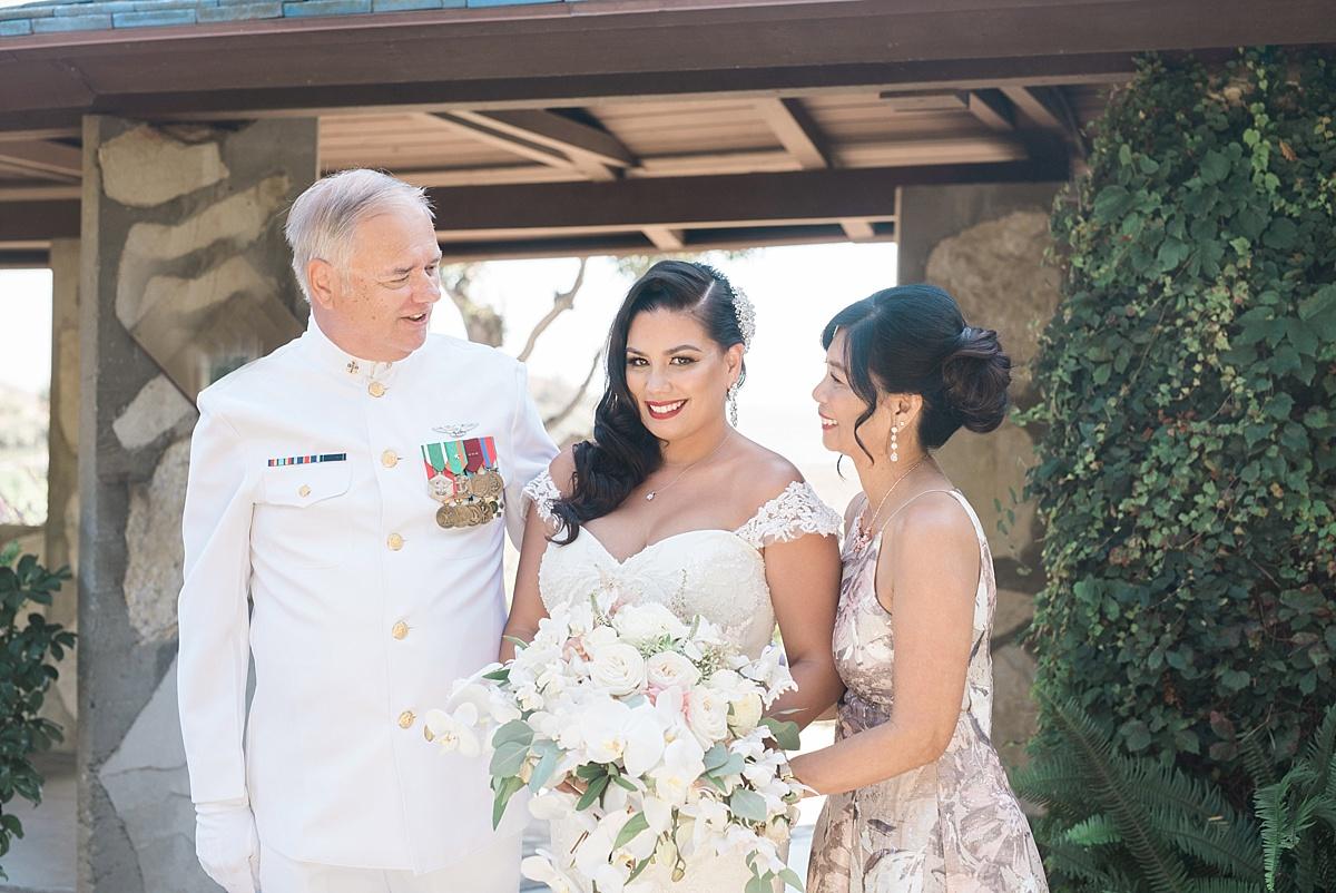 Redondo-Beach-Portofino-Wedding-Photographer-Kimmy-Juan-Carissa-Woo-Photography_0013.jpg