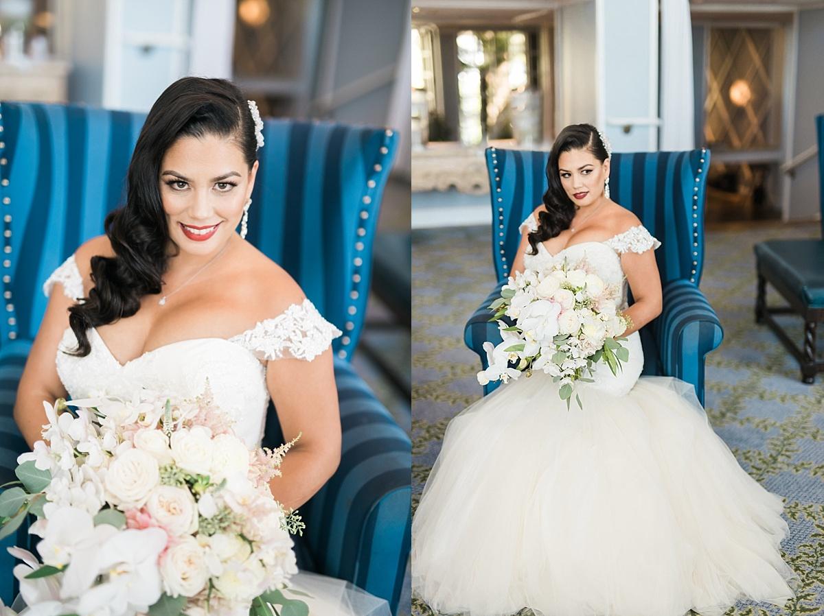 Redondo-Beach-Portofino-Wedding-Photographer-Kimmy-Juan-Carissa-Woo-Photography_0015.jpg