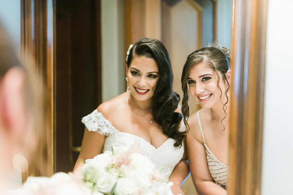 Redondo-Beach-Portofino-Wedding-Photographer-Kimmy-Juan-Carissa-Woo-Photography_0016.jpg