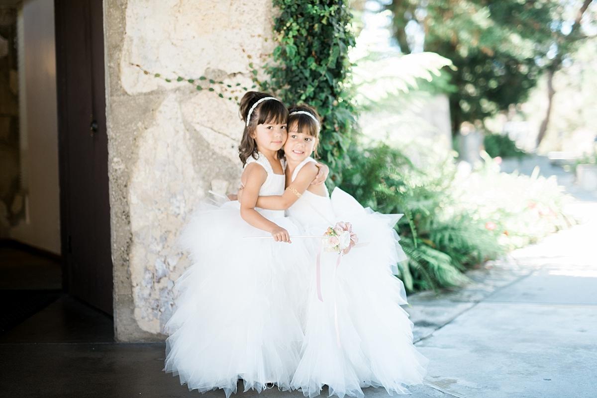 Redondo-Beach-Portofino-Wedding-Photographer-Kimmy-Juan-Carissa-Woo-Photography_0017.jpg