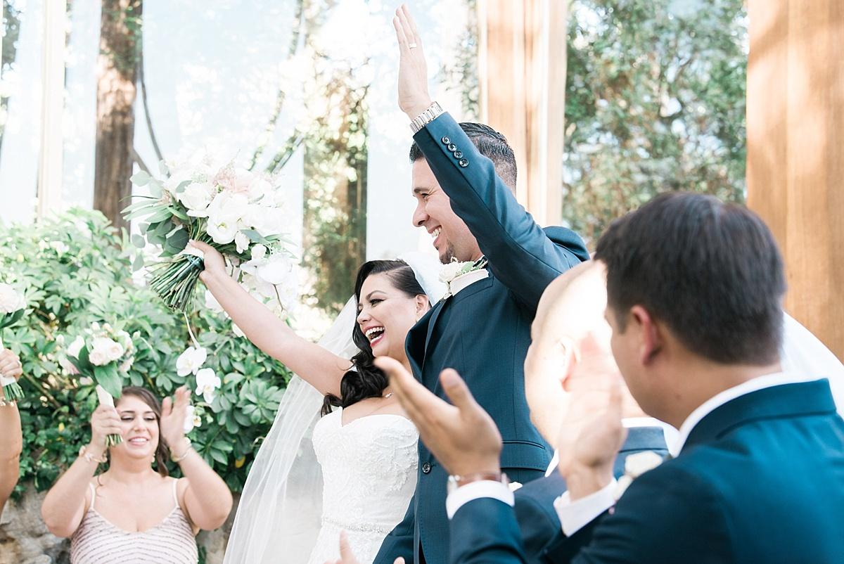 Redondo-Beach-Portofino-Wedding-Photographer-Kimmy-Juan-Carissa-Woo-Photography_0018.jpg