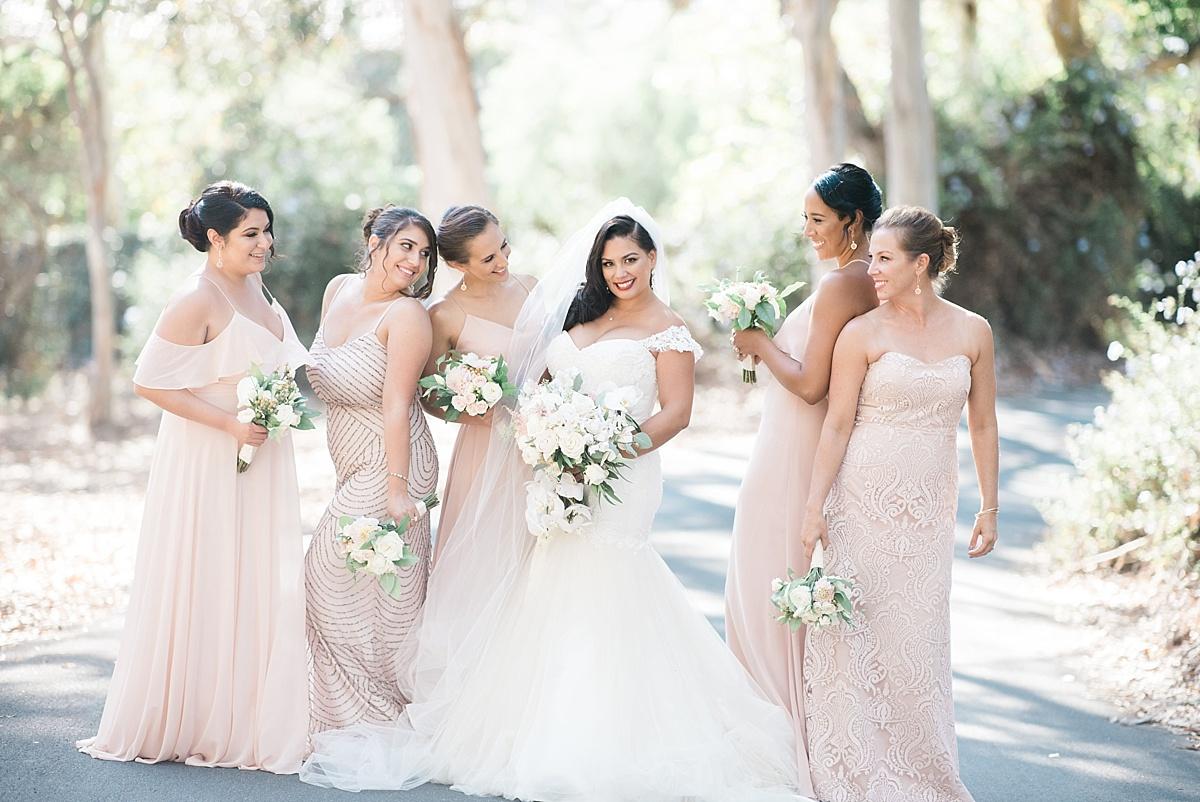 Redondo-Beach-Portofino-Wedding-Photographer-Kimmy-Juan-Carissa-Woo-Photography_0020.jpg