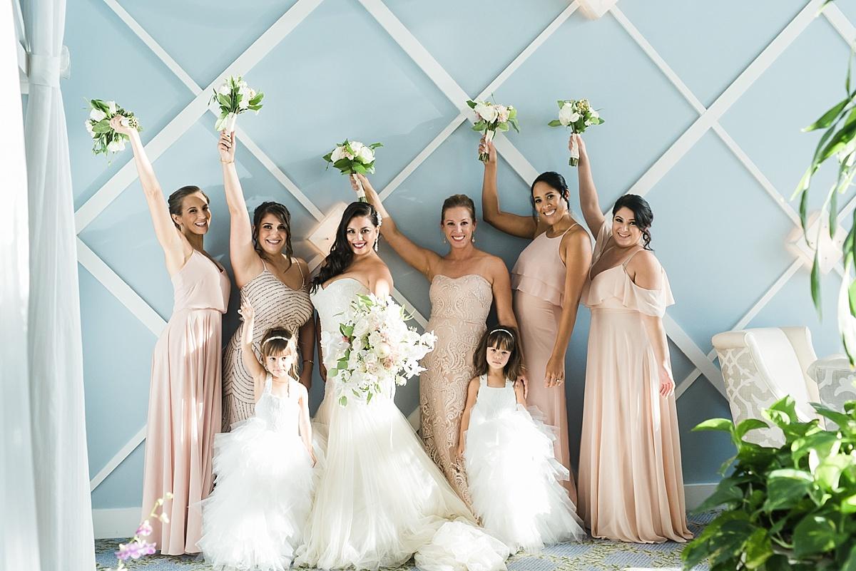 Redondo-Beach-Portofino-Wedding-Photographer-Kimmy-Juan-Carissa-Woo-Photography_0022.jpg