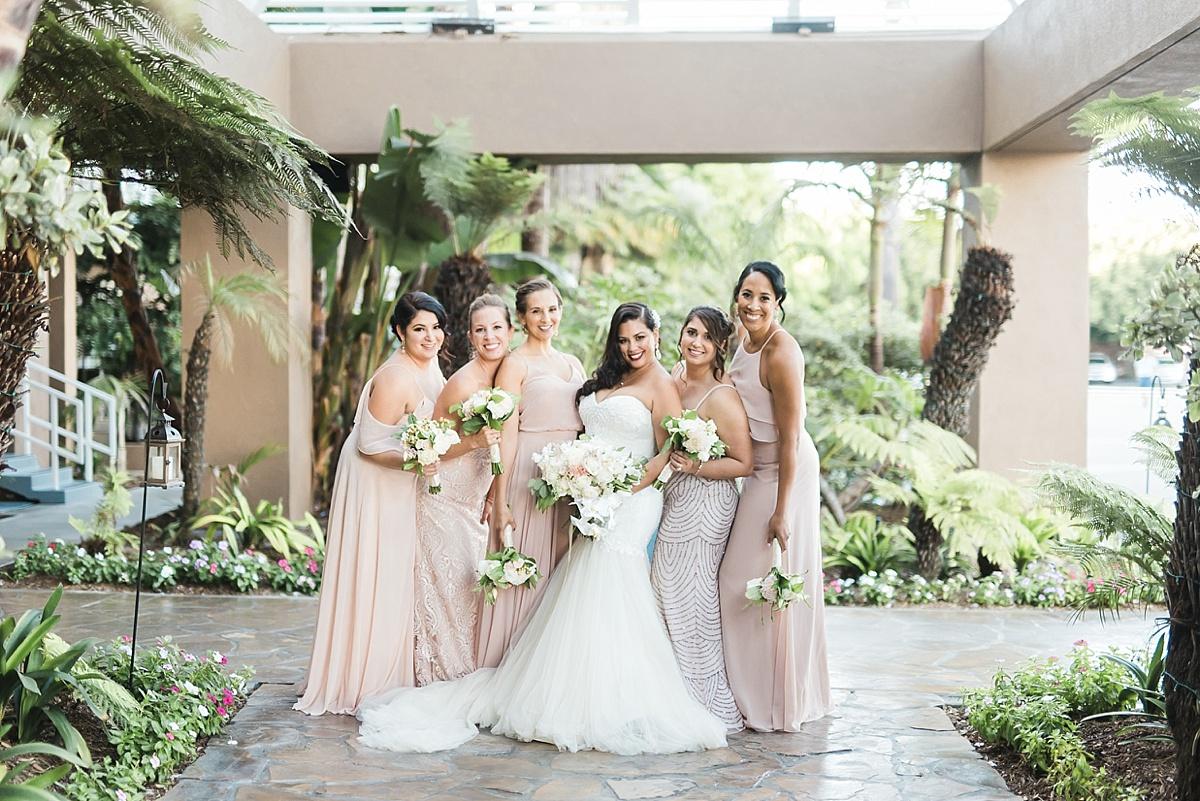 Redondo-Beach-Portofino-Wedding-Photographer-Kimmy-Juan-Carissa-Woo-Photography_0023.jpg