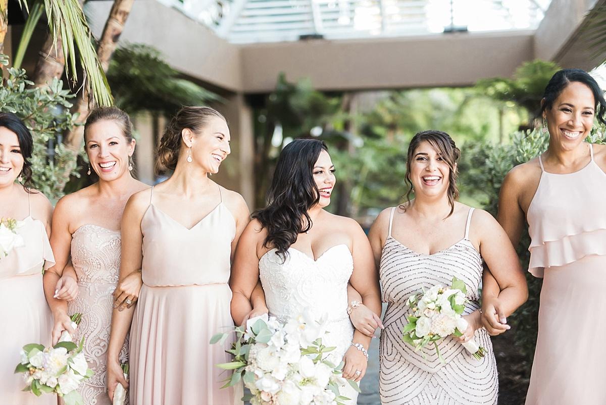 Redondo-Beach-Portofino-Wedding-Photographer-Kimmy-Juan-Carissa-Woo-Photography_0024.jpg