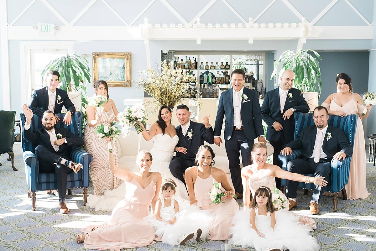 Redondo-Beach-Portofino-Wedding-Photographer-Kimmy-Juan-Carissa-Woo-Photography_0025.jpg
