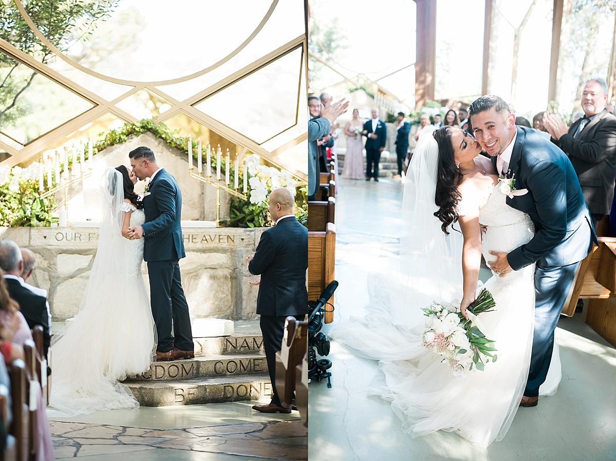 Redondo-Beach-Portofino-Wedding-Photographer-Kimmy-Juan-Carissa-Woo-Photography_0026.jpg