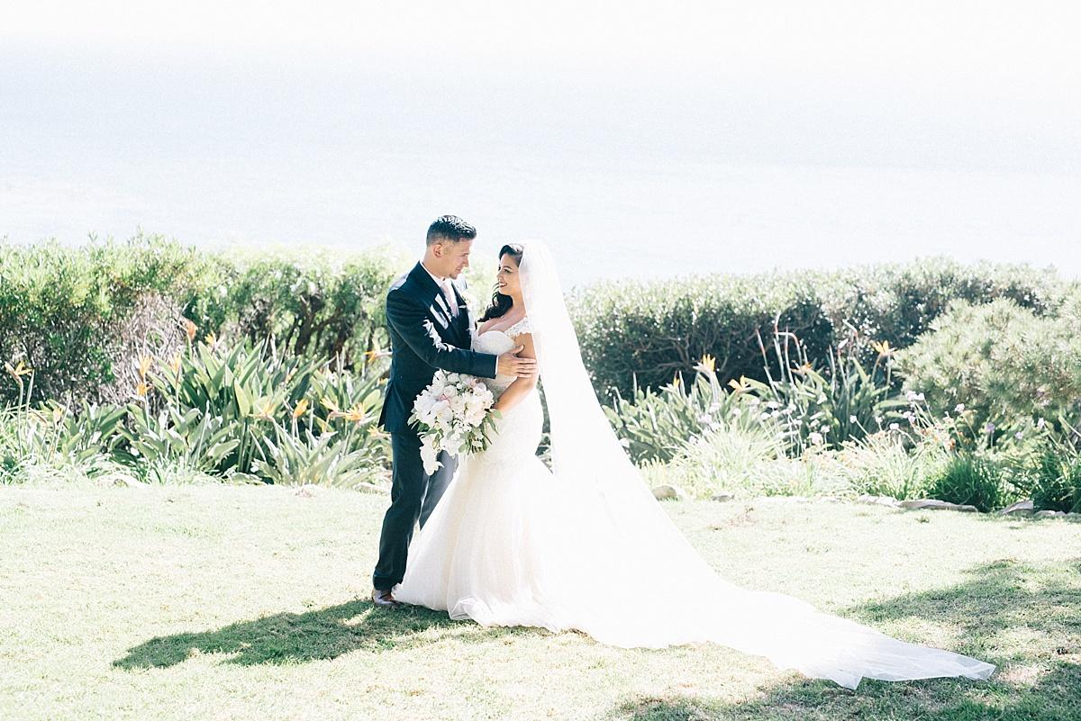 Redondo-Beach-Portofino-Wedding-Photographer-Kimmy-Juan-Carissa-Woo-Photography_0027.jpg