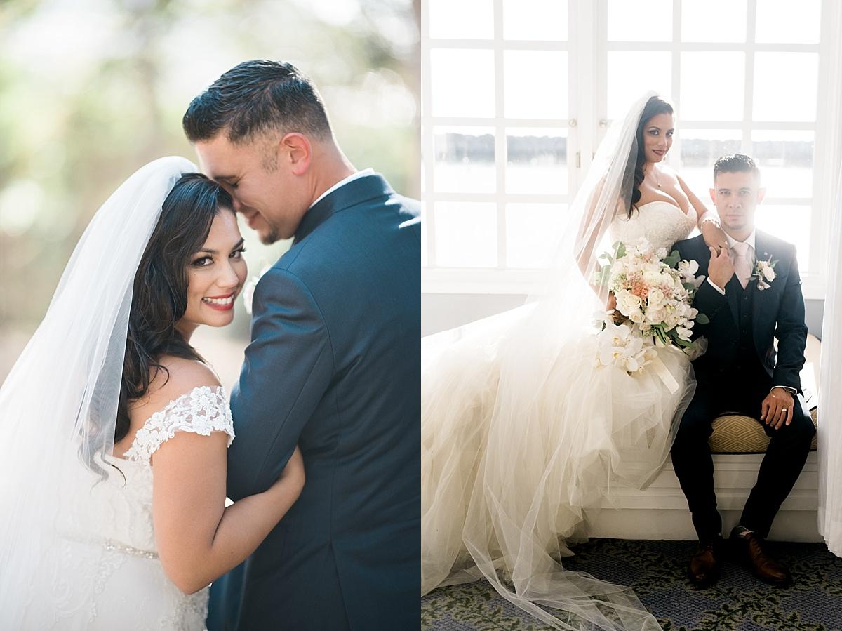Redondo-Beach-Portofino-Wedding-Photographer-Kimmy-Juan-Carissa-Woo-Photography_0028.jpg