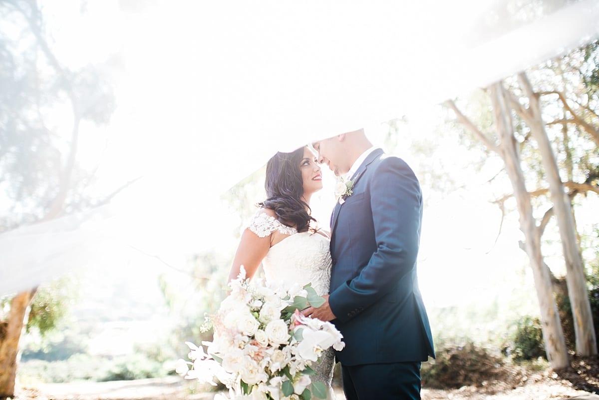 Redondo-Beach-Portofino-Wedding-Photographer-Kimmy-Juan-Carissa-Woo-Photography_0029.jpg