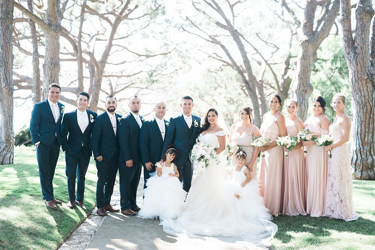 Redondo-Beach-Portofino-Wedding-Photographer-Kimmy-Juan-Carissa-Woo-Photography_0030.jpg