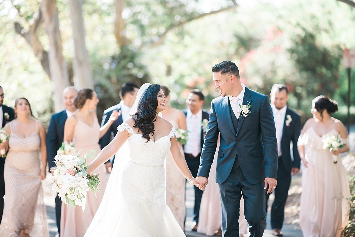 Redondo-Beach-Portofino-Wedding-Photographer-Kimmy-Juan-Carissa-Woo-Photography_0031.jpg