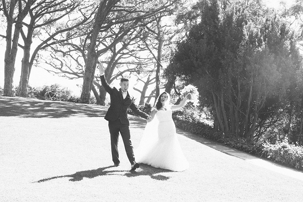 Redondo-Beach-Portofino-Wedding-Photographer-Kimmy-Juan-Carissa-Woo-Photography_0032.jpg