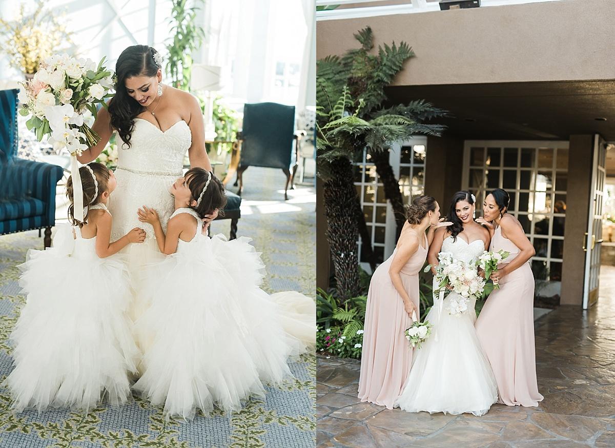 Redondo-Beach-Portofino-Wedding-Photographer-Kimmy-Juan-Carissa-Woo-Photography_0034.jpg