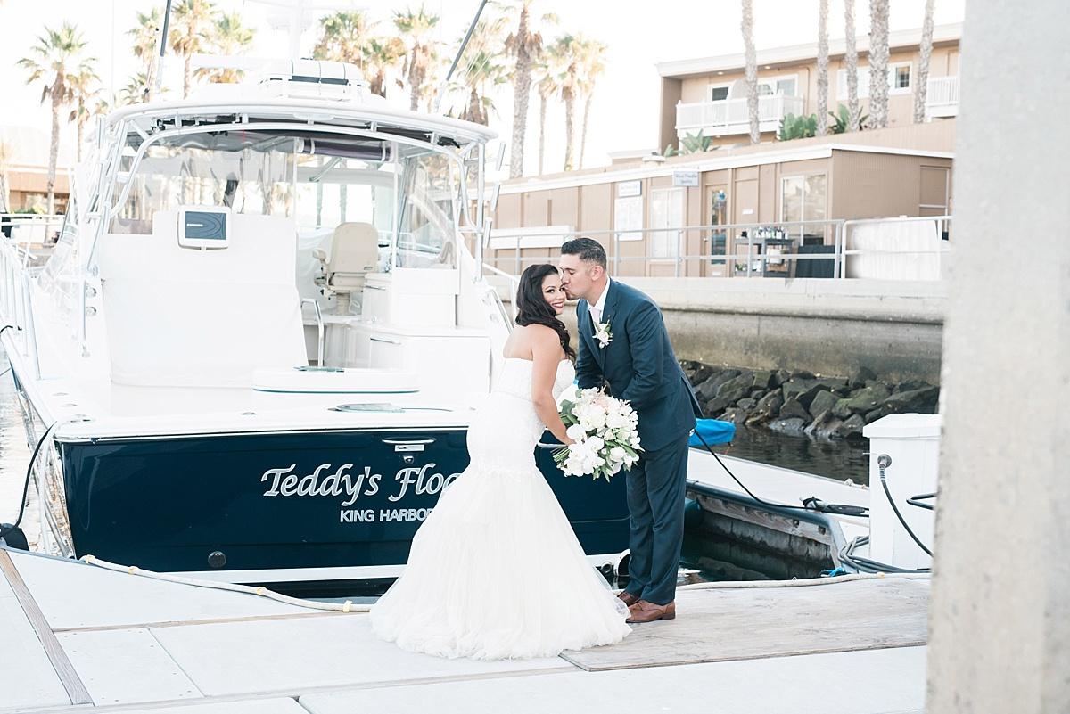 Redondo-Beach-Portofino-Wedding-Photographer-Kimmy-Juan-Carissa-Woo-Photography_0035.jpg