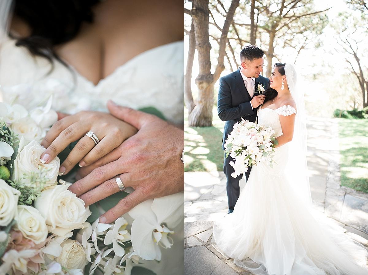 Redondo-Beach-Portofino-Wedding-Photographer-Kimmy-Juan-Carissa-Woo-Photography_0036.jpg