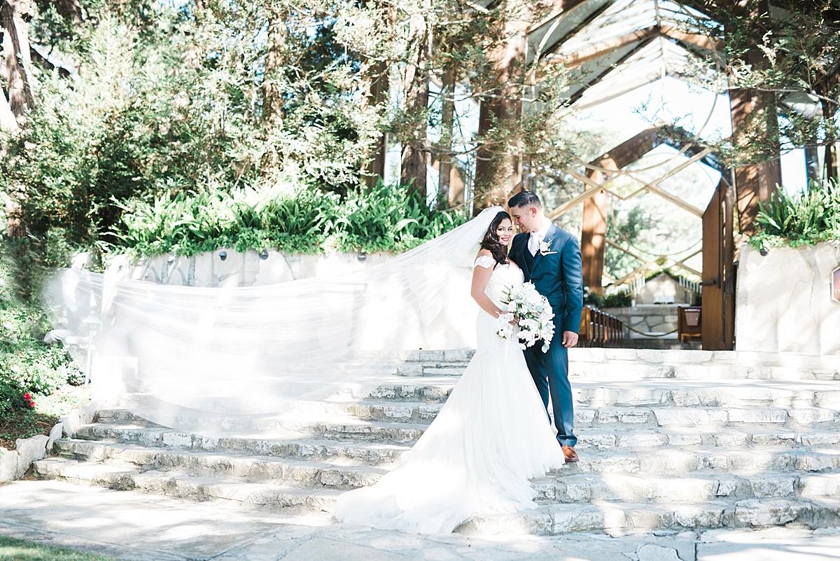 Redondo-Beach-Portofino-Wedding-Photographer-Kimmy-Juan-Carissa-Woo-Photography_0037.jpg