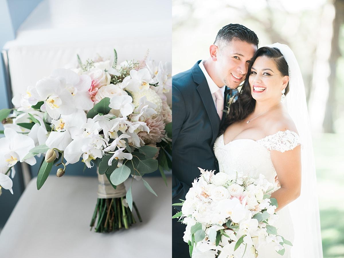 Redondo-Beach-Portofino-Wedding-Photographer-Kimmy-Juan-Carissa-Woo-Photography_0038.jpg