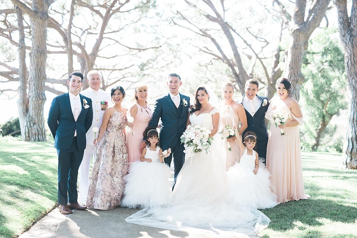Redondo-Beach-Portofino-Wedding-Photographer-Kimmy-Juan-Carissa-Woo-Photography_0039.jpg